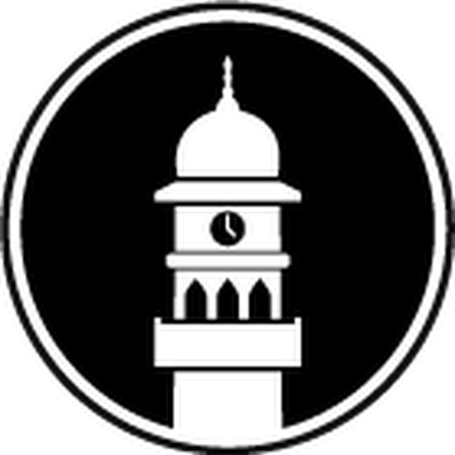 Ahmadiyya muslimsk trossamfunn Norge