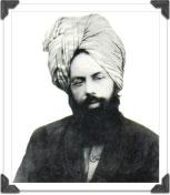 Hadrat Mirza Ghulam Ahmad - Den utlovede Messias