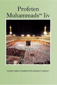 Profeten Muhammads liv