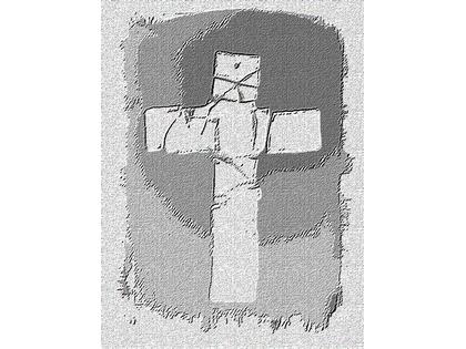 Befrielsen fra Korset