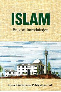 Islam - en kort introduksjon