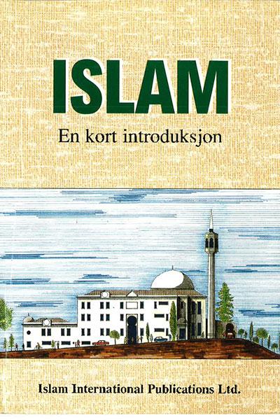 Islam – en kort introduksjon